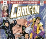 2012-02-23-comicconep4
