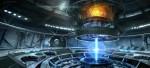 Star_Trek_video_game_Concept_Art-1-600x272