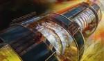 Star_Trek_video_game_Concept_Art-3-600x356