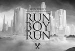 woodkid-run-boy-run-ftre