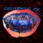 Animal-Collective-Centipede-Hz-e1340167815339