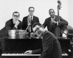 The+Dave+Brubeck+Quartet