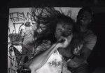 Trash-Talk-F.E.B.N.-Video-608x429