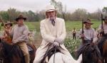 Don-Johnson-Django_Unchained_Quentin_Tarantino