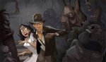 indianajones-animatedadventures-indymarion-full