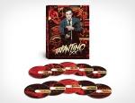 Tarantino-XX-Blu-Ray-Gear-Patrol
