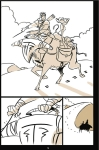 City in the Desert Preview-PG1