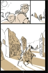 City in the Desert Preview-PG3