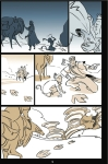 City in the Desert Preview-PG5
