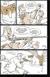 City in the Desert Preview-PG7