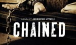 Anchor Bay presents Chained