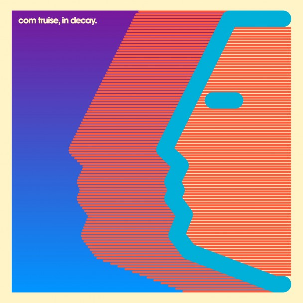 Com-Truise-In-Decay
