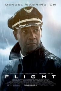 flight-poster-US