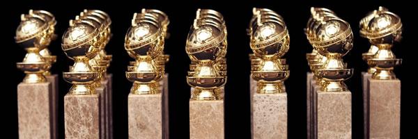 golden-globes-statue-award-slice-01