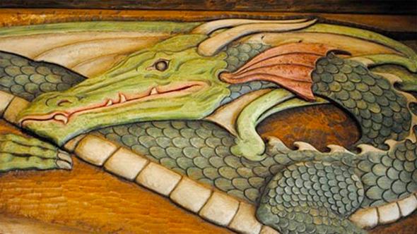 hobbit-greendragoninn2-full 02
