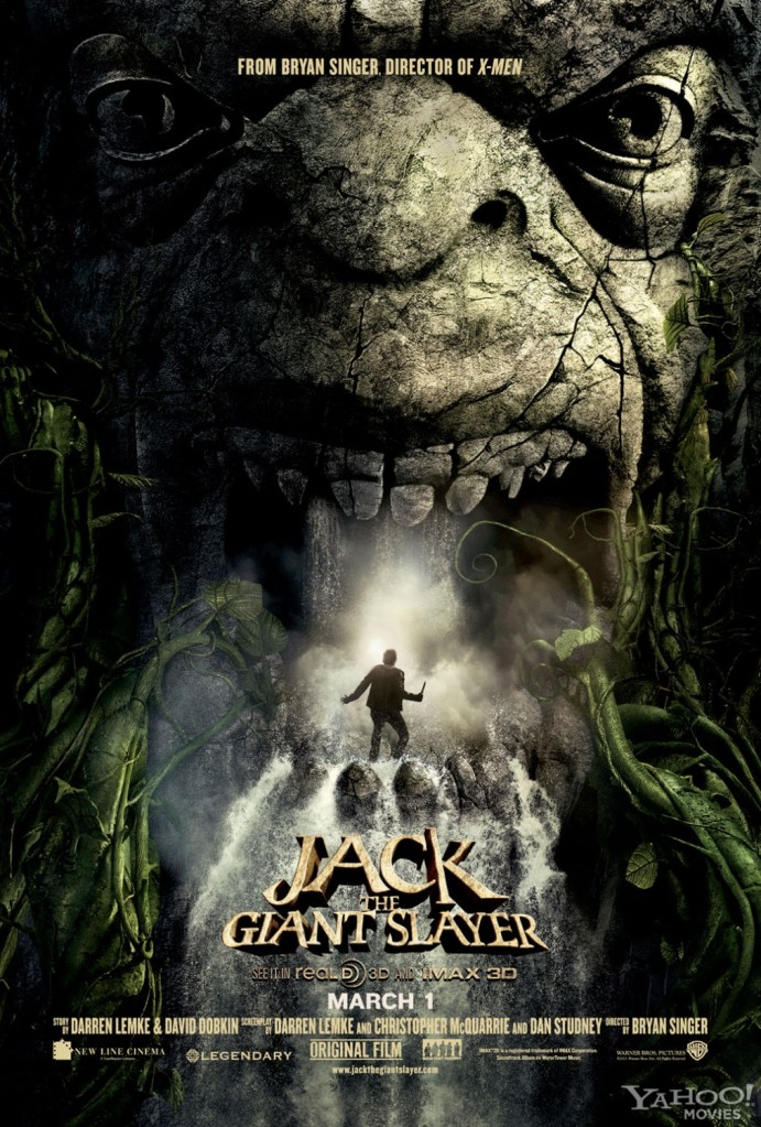 jack-the-giant-slayer-movie-poster-2