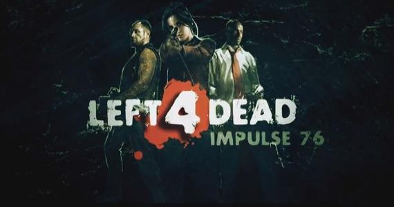 Left-4-Dead-Impulse-76-Fan-Film