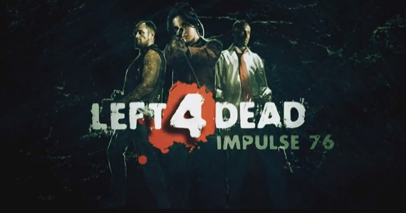 Left-4-Dead-Impulse-76-Fan-Film