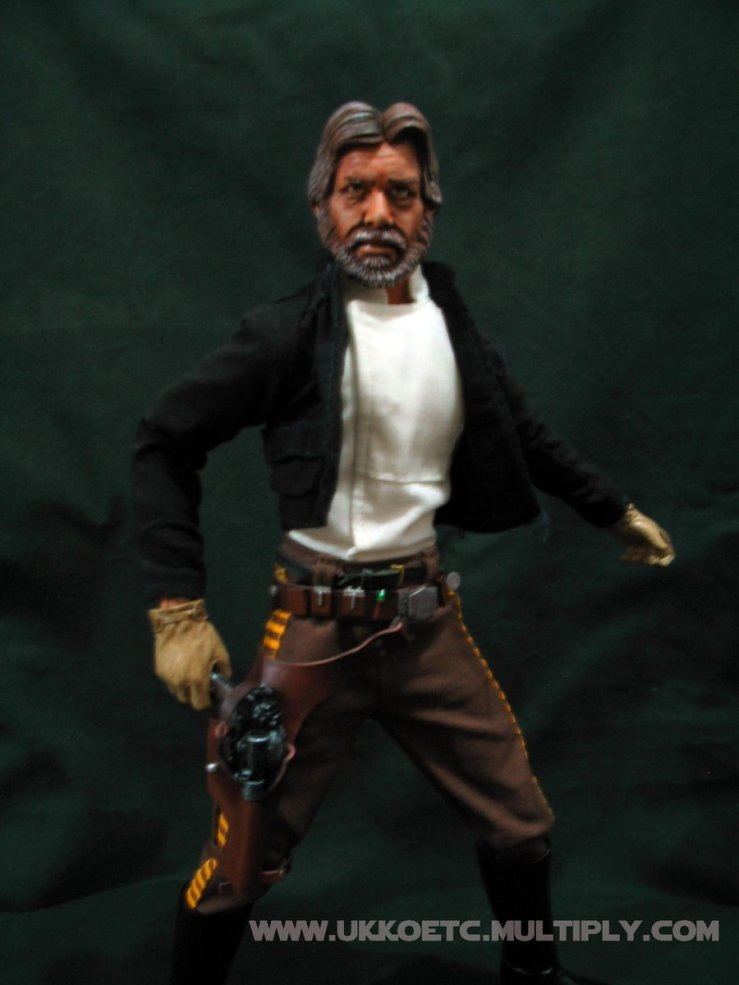 Old_Han_Solo_04_by_UkkoRunner