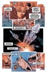Space 1999 Aftershock and Awe Preview-PG4