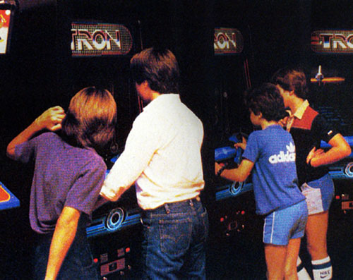 arcade_rooms_in_the_1980s