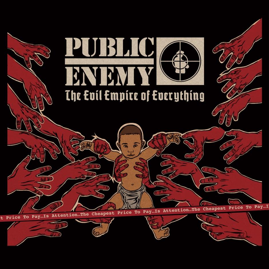 PE2012-TheEvilEmpireOfEverything