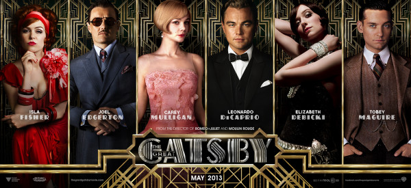 the-great-gatsby-banner-poster