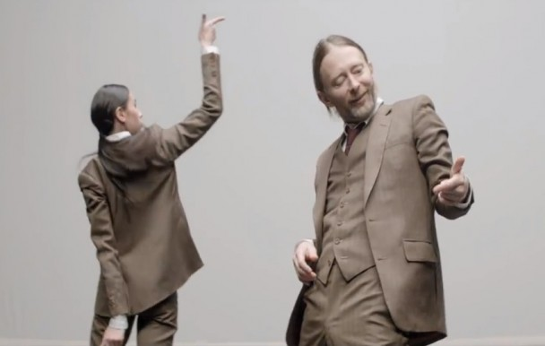 Atoms-For-Peace-Ingenue-video-608x386