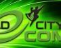 Emerald City Comic Con – Day1