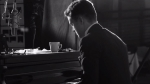 justin-timberlake-suit-and-tie-lyric-video-600x337