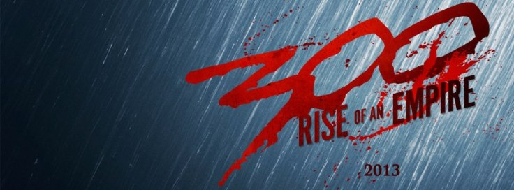 300-Rise-of-an-Empire-logo