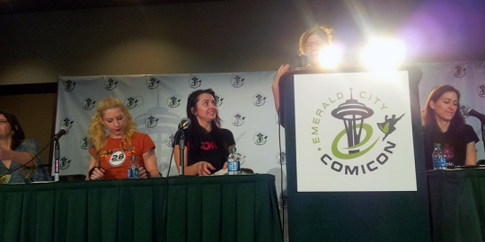 ECCC_womenInWebseries_day3