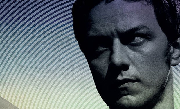 Exclusive_poster_of_James_McAvoy_in_Danny_Boyle_s_Trance