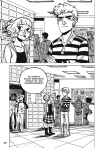 NCPGW-c_Page_028-25f65da