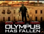 Don't Fall for Olympus HasFallen