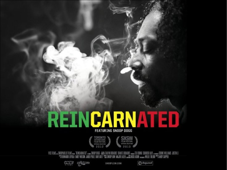 Reincarnated_Final_Poster_Dogwoof_Documentary_800_599_85