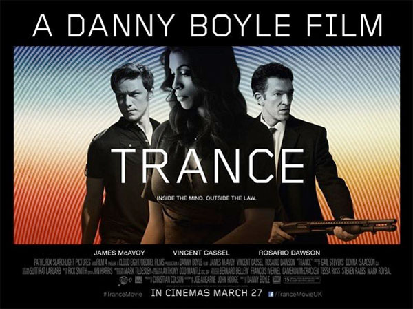 Trance-2013-Movie-Banner-Poster