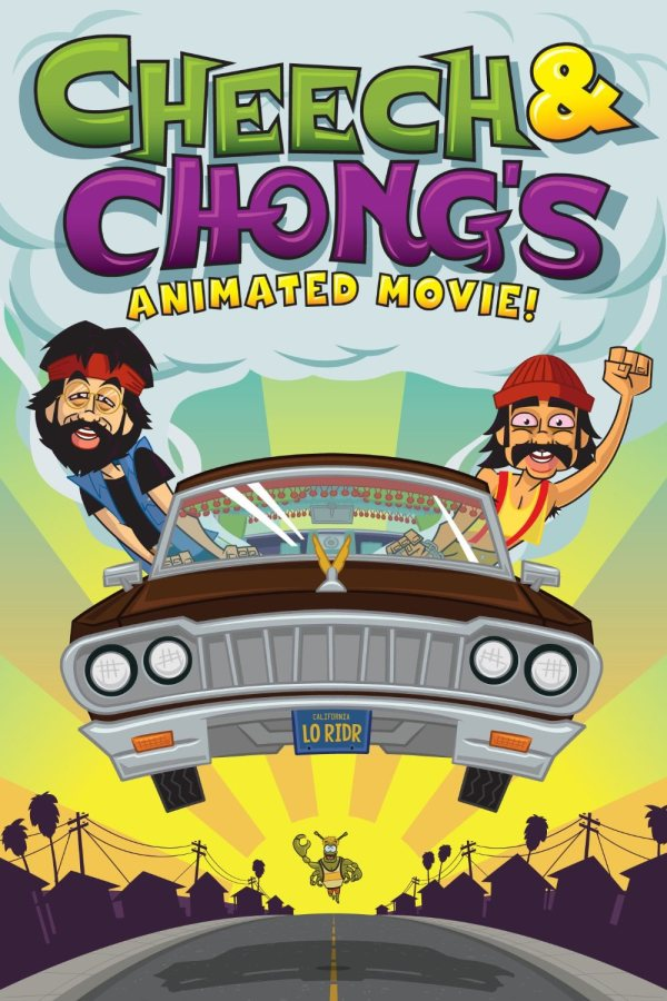 cheech-and-chongs-animated-movie