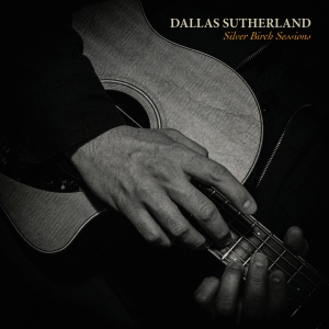 dallas_sutherland_front