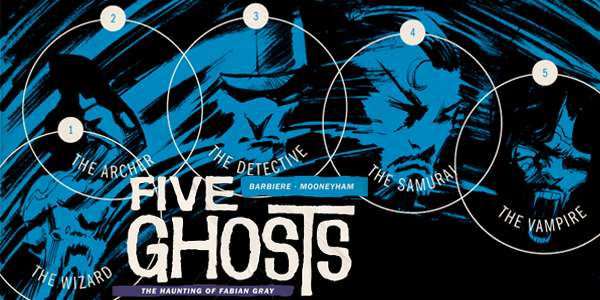 Five_ghosts_banner