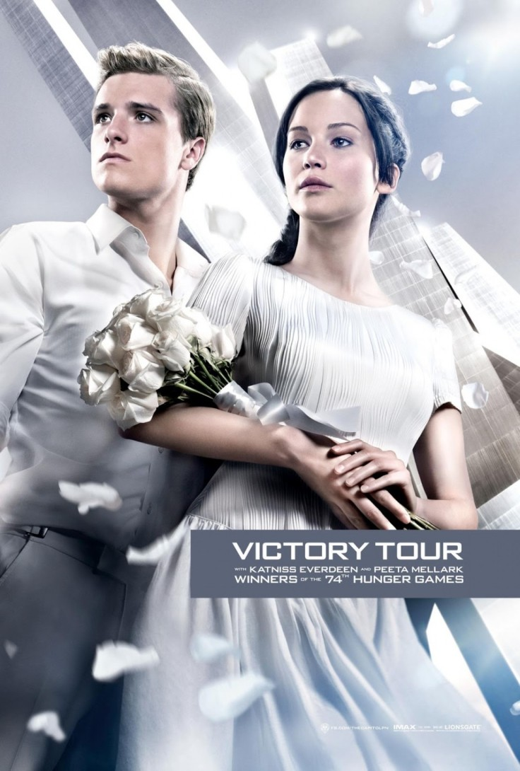 hunger_games_catching_fire_ver3_xlg1