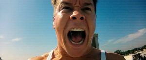 mark-wahlberg-pain-and-gain-3