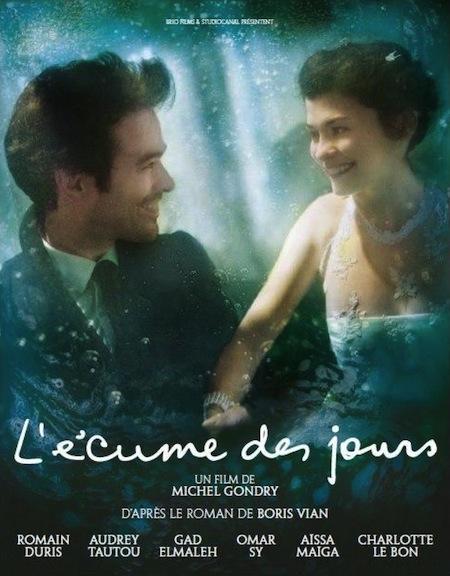 mood-indigo-movie-poster-1