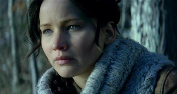 movies-the-hunger-games-catching-fire-katniss