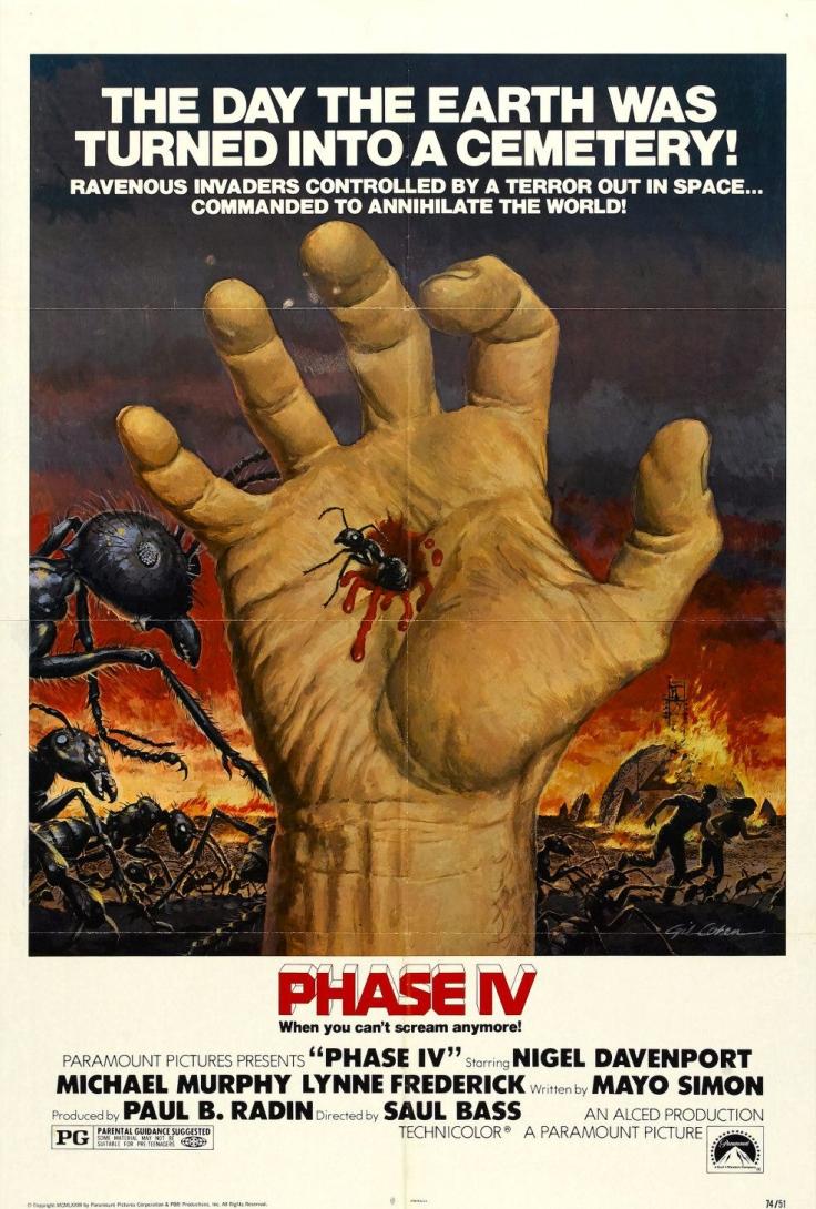 phase-iv-poster