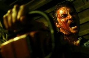 Shiloh-Fernandez-in-Evil-Dead-2013-Movie-Image1-516x340