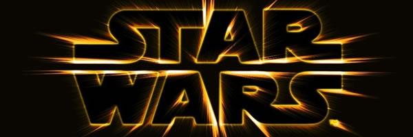 star-wars-logo-slice