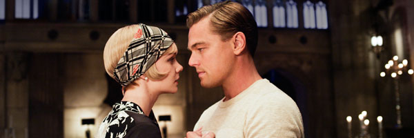 the-great-gatsby-slice2