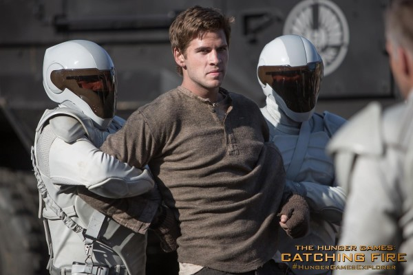 the-hunger-games-catching-fire-liam-hemsworth1-600x400
