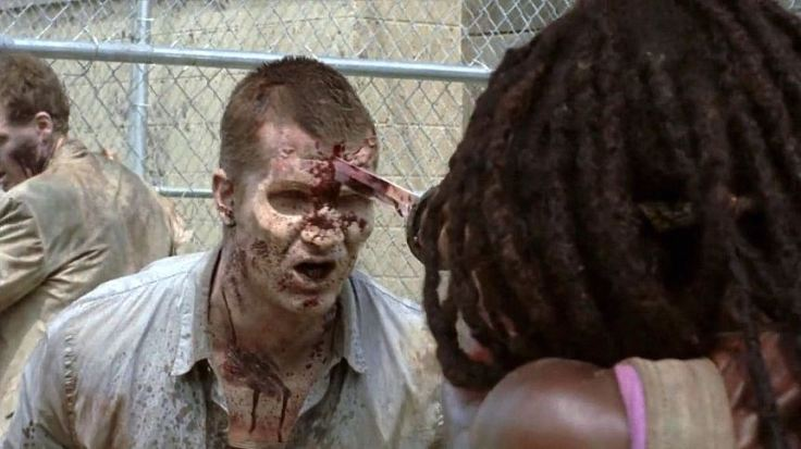 The-Walking-Dead-Season-3-Visual-Effects-5